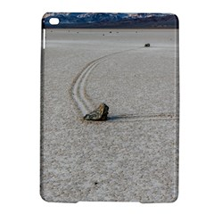 Sailing Stones Ipad Air 2 Hardshell Cases by trendistuff