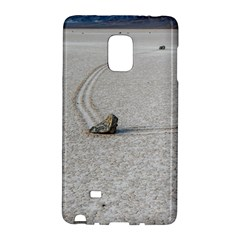 Sailing Stones Galaxy Note Edge by trendistuff