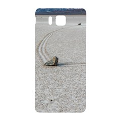 Sailing Stones Samsung Galaxy Alpha Hardshell Back Case by trendistuff