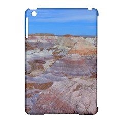 Painted Desert Apple Ipad Mini Hardshell Case (compatible With Smart Cover) by trendistuff