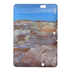 Painted Desert Kindle Fire Hdx 8 9  Hardshell Case by trendistuff