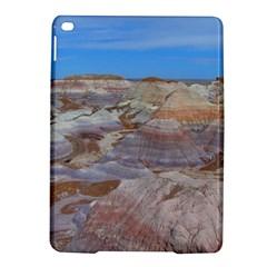 PAINTED DESERT iPad Air 2 Hardshell Cases by trendistuff