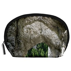 Limestone Formations Accessory Pouches (large)  by trendistuff