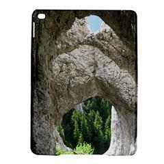 Limestone Formations Ipad Air 2 Hardshell Cases by trendistuff