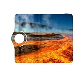 Fire River Kindle Fire Hdx 8 9  Flip 360 Case by trendistuff