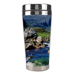 The Clisham Stainless Steel Travel Tumblers by trendistuff