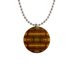 Modern Pattern Factory 01b Button Necklaces by MoreColorsinLife