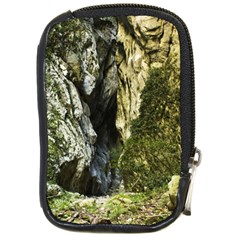 Mountain Path Compact Camera Cases by trendistuff