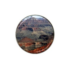 GRAND CANYON 2 Hat Clip Ball Marker (10 pack) by trendistuff