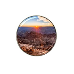 GRAND CANYON 1 Hat Clip Ball Marker by trendistuff