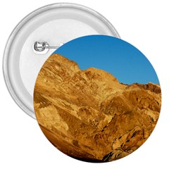 Death Valley 3  Buttons by trendistuff