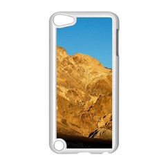 Death Valley Apple Ipod Touch 5 Case (white) by trendistuff