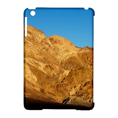 Death Valley Apple Ipad Mini Hardshell Case (compatible With Smart Cover) by trendistuff
