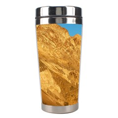Death Valley Stainless Steel Travel Tumblers by trendistuff
