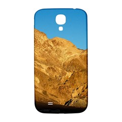 Death Valley Samsung Galaxy S4 I9500/i9505  Hardshell Back Case by trendistuff