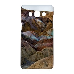 ARTISTS PALETTE 2 Samsung Galaxy A5 Hardshell Case  by trendistuff