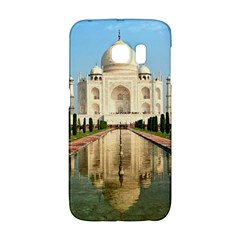 Taj Mahal Galaxy S6 Edge