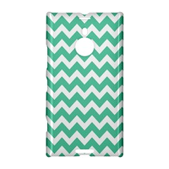 Chevron Pattern Gifts Nokia Lumia 1520 by creativemom