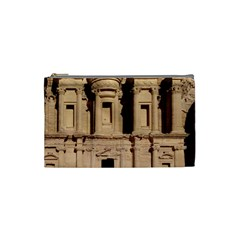 Petra Jordan Cosmetic Bag (small)  by trendistuff
