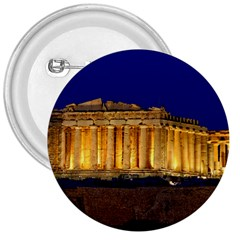 Parthenon 2 3  Buttons by trendistuff
