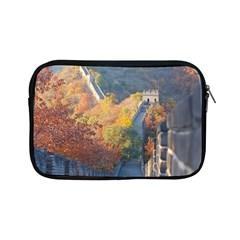 GREAT WALL OF CHINA 1 Apple iPad Mini Zipper Cases by trendistuff