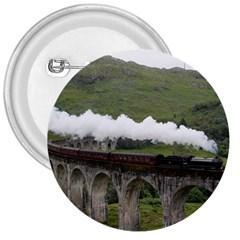 Glenfinnan Viaduct 1 3  Buttons by trendistuff