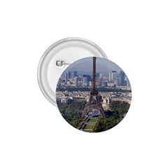 Eiffel Tower 2 1 75  Buttons by trendistuff