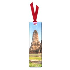 Chaiwatthanaram Small Book Marks by trendistuff