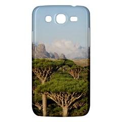 Socotra, Yemen Samsung Galaxy Mega 5 8 I9152 Hardshell Case  by trendistuff