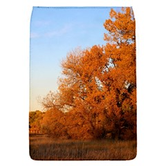 Beautiful Autumn Day Flap Covers (s)  by trendistuff