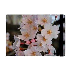 Sakura Apple Ipad Mini Flip Case by trendistuff
