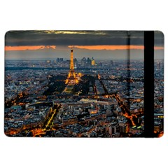 Paris From Above Ipad Air 2 Flip by trendistuff