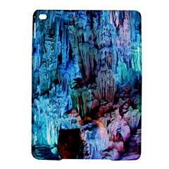 Reed Flute Caves 3 Ipad Air 2 Hardshell Cases by trendistuff