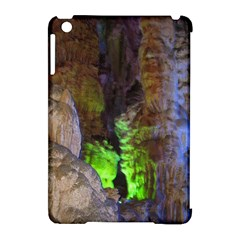 Phong Nha Ke Bang 2 Apple Ipad Mini Hardshell Case (compatible With Smart Cover) by trendistuff