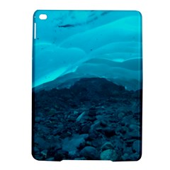 Mendenhall Ice Caves 1 Ipad Air 2 Hardshell Cases by trendistuff