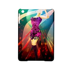 The Dreamer iPad Mini 2 Hardshell Cases by bluezelle
