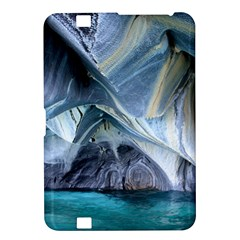 Marble Caves 1 Kindle Fire Hd 8 9  by trendistuff