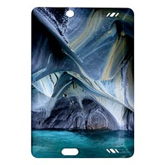 Marble Caves 1 Kindle Fire Hd (2013) Hardshell Case by trendistuff