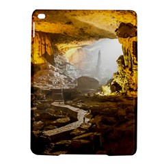 Ha Long Bay Ipad Air 2 Hardshell Cases by trendistuff