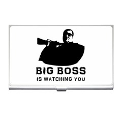Bigboss Business Card Holders