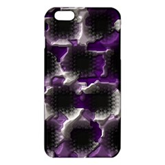 Fading Holes			iphone 6 Plus/6s Plus Tpu Case
