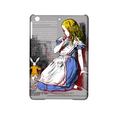 Alice In Wonderland Ipad Mini 2 Hardshell Cases