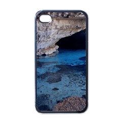 Chapada Diamantina 2 Apple Iphone 4 Case (black) by trendistuff