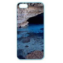 Chapada Diamantina 2 Apple Seamless Iphone 5 Case (color) by trendistuff
