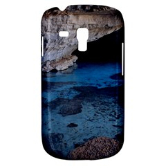 Chapada Diamantina 2 Samsung Galaxy S3 Mini I8190 Hardshell Case by trendistuff