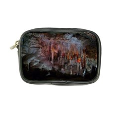 Caves Of Drach Coin Purse by trendistuff