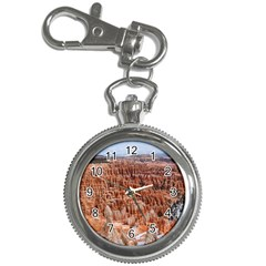 Bryce Canyon Amp Key Chain Watches by trendistuff