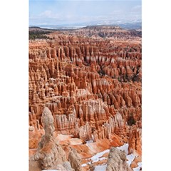 Bryce Canyon Amp 5 5  X 8 5  Notebooks by trendistuff