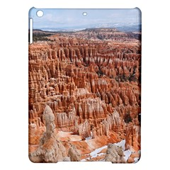 Bryce Canyon Amp Ipad Air Hardshell Cases by trendistuff