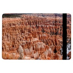 Bryce Canyon Amp Ipad Air Flip by trendistuff